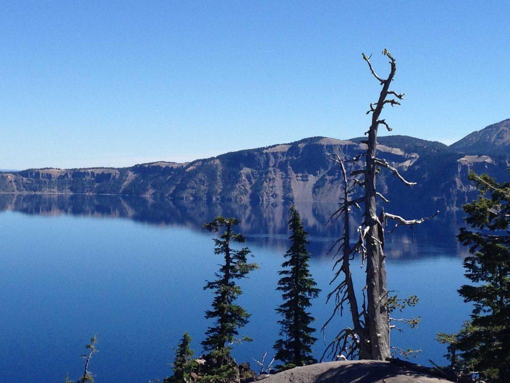 20150922_IMG_0980_Crater Lake